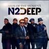 N2 Deep