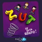 Zut - Vive le 26 décembre