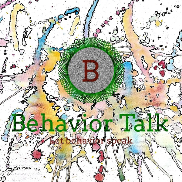 BehaviorTalk