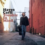 Hayes Carll - Bad Liver and a Broken Heart