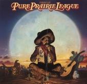 Pure Prairie League - Lifetime Of Nighttime