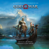 J. M. Barlog & Cory Barlog - God of War (Unabridged)  artwork