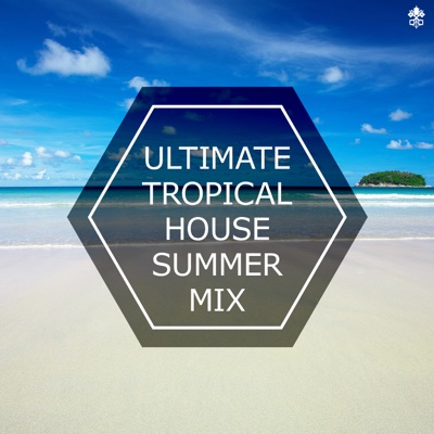 Ultimate Tropical House Summer Mix - Various Artists album