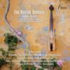 Tou Pontou Panagia - Various Artists