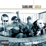 Sublime - Same in the End