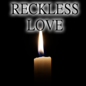 Reckless Love Originally Performed By Cory Asbury [Instrumental] Fortress Worship - Fortress Worship
