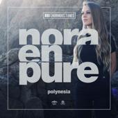 Polynesia - EP