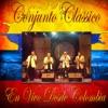 Ray Castro - Los Rodriguez (feat. Ramón Rodriguez & Hector Luis)