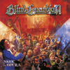 Blind Guardian - A Night at the Opera (Remastered 2017) artwork