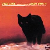 Jimmy Smith - St. Louis Blues