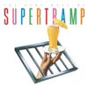 Supertramp - Goodbye Stranger artwork