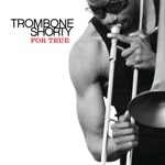 Trombone Shorty - Buckjump (feat. The Rebirth Brass Band, 5th Ward Weebie)