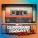 Verschiedene Interpreten - Guardians of the Galaxy, Vol. 2: Awesome Mix, Vol. 2 (Original Motion Picture Soundtrack)
