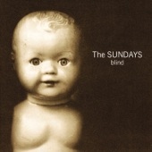 The Sundays - I Feel