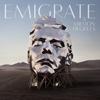 Emigrate - 1234 (feat. Benjamin Kowalewicz) artwork