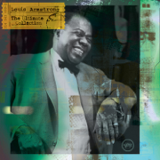 When the Saints Go Marching In (Single Version) - Louis Armstrong and His Orchestra - Louis Armstrong and His Orchestra
