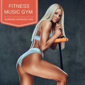 No Candle No Light (Extended Workout Mix)