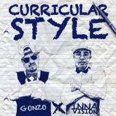 Curricular Style-Gonzo & Inna Vision