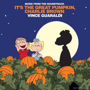 It's the Great Pumpkin, Charlie Brown - Vince Guaraldi - Vince Guaraldi