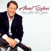 Ahmet Özhan - Rüya Gibi Uçan Yıllar