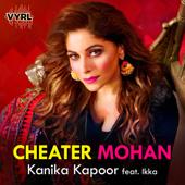 Cheater Mohan (feat. Ikka)