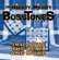 Someday I Suppose - The Mighty Mighty Bosstones