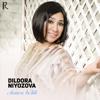 Armon Bo'ldi - Dildora Niyozova