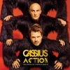 action-feat-cat-power-mike-d-single