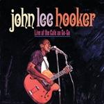 John Lee Hooker - She's Long, She's Tall (She Weeps Like a Willow Tree)