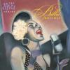 Strange Fruit - Billie Holiday and Her Orchestra