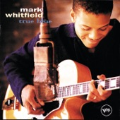 Mark Whitfield - Blues For Alice