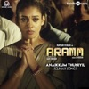 Anaikkum Thuniyil Climax Song From Aramm Single