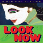 Elvis Costello - Dishonor The Stars