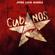 Camino del alma (Remasterizado) - Jose Luis Barba