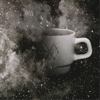 Universe – Winter Special Album, 2017 - EXO