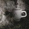 EXO - Been Through artwork