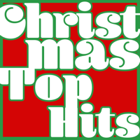 Artisti Vari - Christmas Top Hits artwork