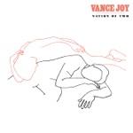 Vance Joy - Like Gold