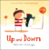 Oliver Jeffers - Up and Down