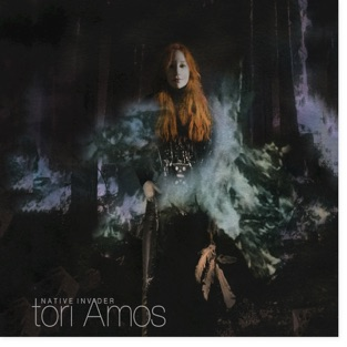 Native Invader (Deluxe) – Tori Amos