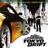 Download lagu Teriyaki Boyz - Tokyo Drift.mp3