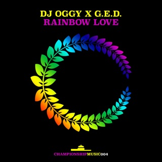 Drum (DJ Oggy Unofficial Remix) [MØ] - Single by DJ Oggy on