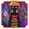 Stayin' Alive - Why Mona lyrics