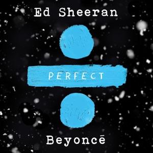 Perfect Duet (with Beyoncé) - Single