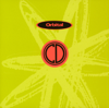 Orbital - Belfast artwork