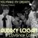 You Make My Dreams - Aubrey Logan & LaVance Colley
