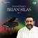 Brian Silas, Vol. 1 - Brian Silas