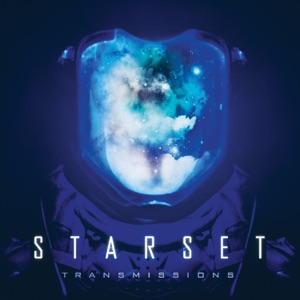 STARSET - Rise and Fall