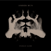 Fickle Game (acoustic) - Amber Run