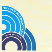 The New Mastersounds - La Cova